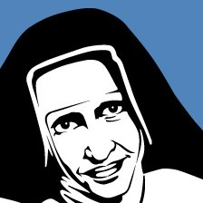 Associação Obras Sociais Irmã Dulce (Salvador)